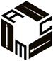 ACM Filmprofessionals Logo